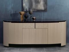 Madia in legno con cassetti2019 | Madia con cassetti - CARPANELLI
