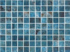 Mosaico in vetro per interni ed esterniMOANA MATTE - ONIX CERÁMICA