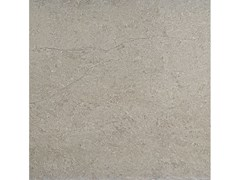 Pavimento/rivestimento in gres porcellanato effetto pietraMODICA GRIGIO CHIARO STONE - CERAMICHE COEM