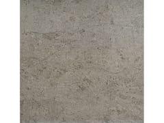Pavimento/rivestimento in gres porcellanato effetto pietraMODICA GRIGIO SCURO STONE - CERAMICHE COEM