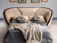 Divano letto in tessutoMODIGLIANI | Divano letto - ARREDOCLASSIC