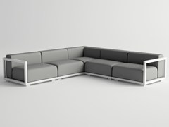 Divano modulare VICTUS | Divano modulare - VICTUS