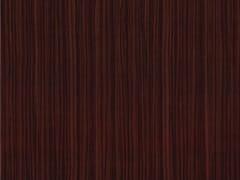 Rivestimento adesivo in PVCMOGANO SCURO OPACO - ARTESIVE