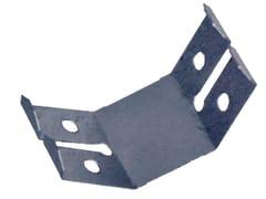 Intelaiatura ed accessori per controsoffittoMOLLA - BIEMME
