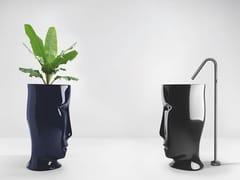 Lavabo / vaso in ceramicaMOLOCO | Lavabo - KERASAN