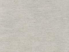 Tessuto a tinta unita da tappezzeria per tendeMONPE - GANCEDO