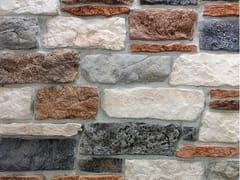 Rivestimento in pietra ricostruitaMONTENERO - NEW DECOR