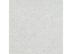 Pavimento/rivestimento in materiale sinteticoMOONLIGHT | Bianco - ARMONIE CERAMICHE