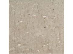 Pavimento/rivestimento in gres porcellanato effetto pietraMOON_STONE BEIGE - CERAMICHE COEM