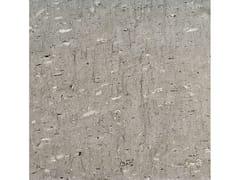 Pavimento/rivestimento in gres porcellanato effetto pietraMOON_STONE GREY - CERAMICHE COEM
