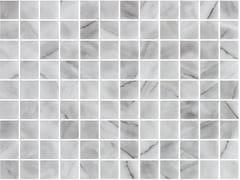 Mosaico in vetro per interni ed esterniMOONSTONE MATTE - ONIX CERÁMICA