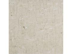 Pavimento/rivestimento in gres porcellanato effetto pietraMOON_STONE WHITE - CERAMICHE COEM