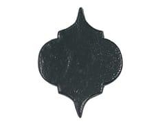 Rivestimento in maiolica per interni MORESCO | MO10 - Moresco