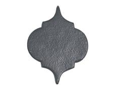 Rivestimento in maiolica per interni MORESCO | MO9 - Moresco