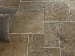 Pavimento/rivestimento in pietra naturale per interniMORETON HISTORICAL LIMESTONE - STONE AGE PVT. LTD.