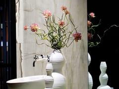 Pannello decorativo in resinaMORRIS - TECNOGRAFICA