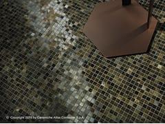MosaicoMARVEL DREAM | Mosaico - ATLAS CONCORDE