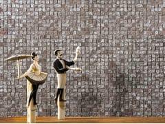 Cerasarda, LE OSSIDIANE   Mosaico  Mosaico