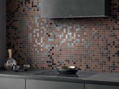 Impronta Ceramiche, MAGNETICA | Mosaico  Mosaico
