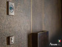 Serratura elettronica di sicurezzaPROXY - ERCOLE