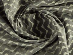 Tessuto lavabile opaco in cinigliaMOULIN - MORE FABRICS