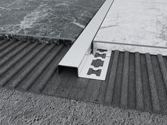Profili Per Pavimenti Edilportale Com