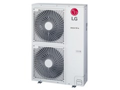 Pompa di caloreMULTI V S   Recupero di calore - LG ELECTRONICS ITALIA