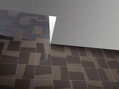 Mosa, MURALS CHANGE Rivestimento in ceramica per interni