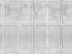 Carta da paratiMURANO - ADRIANI E ROSSI EDIZIONI