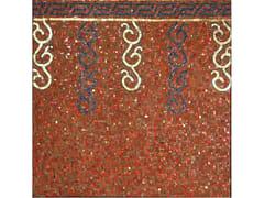MosaicoMUSA - PALAZZO MORELLI