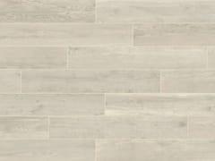 Pavimento/rivestimento in gres porcellanato a tutta massa effetto legnoMY PLANK Atelier - ITALGRANITI