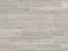 Pavimento/rivestimento in gres porcellanato effetto legno per interni ed esterniMY PLANK Reserve - ITALGRANITI
