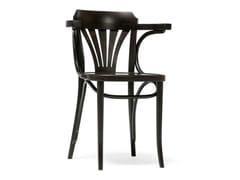 Sedia in legno N° 24 | Sedia in legno -