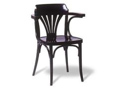 Sedia in legno N° 25 | Sedia in legno -