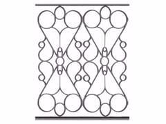 Pannelli  in alluminio9501.0001PS | Parapetto - MODUS - A BRAND BY NERI S.P.A.