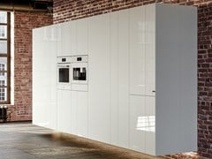 DispensaN.O.W. - 1088   Modulo cucina freestanding - LAGO