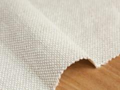 Tessuto in linoNABUCO - EQUIPO DRT