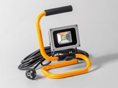Faro chip LED portatileNADC07004 - AKIFIX