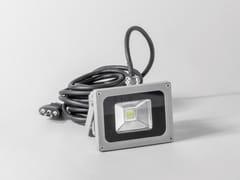 Faro chip LED portatileNADC07008 - AKIFIX