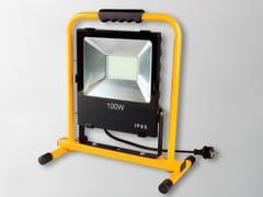 Faro chip LED portatileNADC07013 - AKIFIX