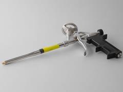 Pistola applicatriceNAMF16 | Pistola applicatrice - AKIFIX