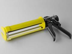 Pistola applicatriceNAMF17 | Pistola applicatrice - AKIFIX