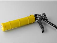 AKIFIX, NAMF18003 | Pistola applicatrice  Pistola applicatrice