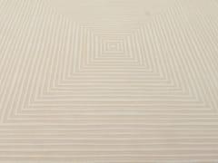 Pavimento/rivestimento in pietra naturale NAO BEIGE - Trame di Pietra