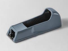 Pialla in metalloNAP10002 | Pialla - AKIFIX