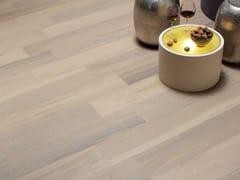 Pavimento/rivestimento effetto legno NAPAMI MOIRÉ - Napami