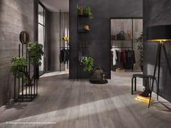 Pavimento/rivestimento effetto legnoNASH - ATLAS CONCORDE