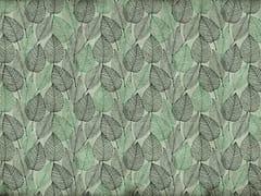 Rivestimento / carta da parati in fibra di vetroNAT-05 - MOMENTI