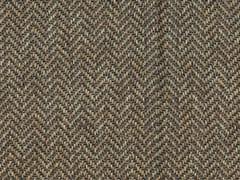 De Dimora, NATURAL Pavimento / tappeto in polipropilene