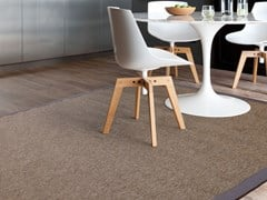 Pavimento / tappeto in polipropileneNATURAL - DE DIMORA